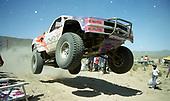 95 Baja 1000 Trucks