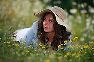 Christina Gatti Outdoor