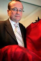 Karl-Ludwig Rehse