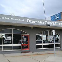 Dromana Dental Clinic