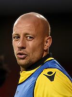 Alan Hutton, Aston Villa
