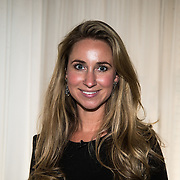 NLD/Amsterdam/20140615 - Opname aflevering Holland Next Top Model 2014, Anicka van Wonderen