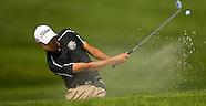 Stevenson Golf