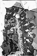 Catherine Sweeling. John Ashford. Valentine Ball. Oxford Union. 16.02.84© Copyright Photograph by Dafydd Jones 66 Stockwell Park Rd. London SW9 0DA Tel 020 7733 0108 www.dafjones.com<br /><br />© Copyright Photograph by Dafydd Jones 66 Stockwell Park Rd. London SW9 0DA Tel 020 7733 0108 www.dafjones.com