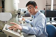 CEER Lab