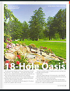 Gold Coast Magazine May 2014, photography by Ann Parry, published by Anton Media Group