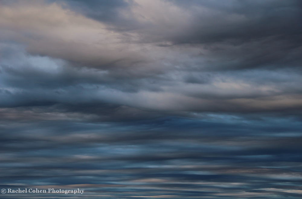 &quot;Turbulence&quot;<br />