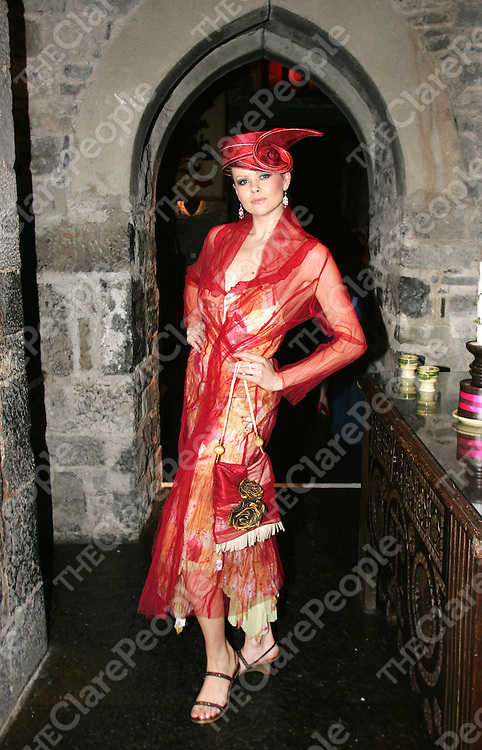 020306<br />