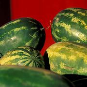Farmstand & Produce
