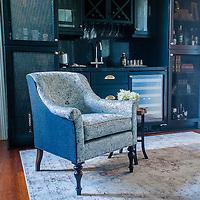 House Beautiful on 05-05-2015