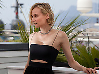 Diane Kruger at the In The Fade (Aus Dem Nichts) film photo call at the 70th Cannes Film Festival Friday 26th May 2017, Cannes, France. Photo credit: Doreen Kennedy