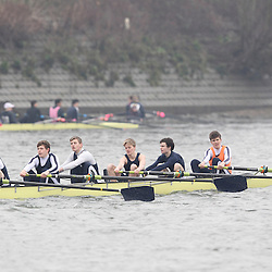 039 - Shrewsbury 2nd8+ - SHORR2013