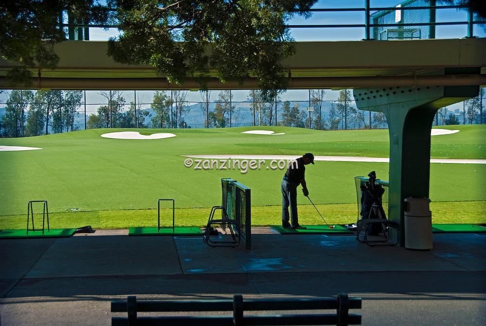 Pacific Palms, Resort in City of Industry, CA, Golf, Los Angeles, golf resort