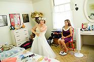 4. Pre-wedding