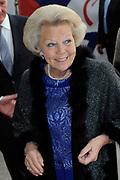 Koning Willem-Alexander, koningin M&aacute;xima en prinses Beatrix woonden maandagavond het traditionele 5 meiconcert bij op de Amstel in Amsterdam.<br /> <br /> King Willem-Alexander, Queen Maxima and Princes  Beatrix attended the traditional 5 meiconcert ( on liberatioon day ) at the Amstel River in Amsterdam.<br /> <br /> Op de foto/ On the photo:  prinses Beatrix / princes Beatrix