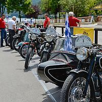 ADAC Moto Classic