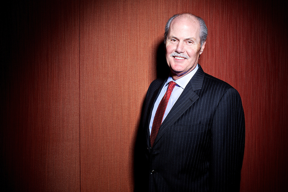 William Mellor serves as President and General Counsel of the Institute for Justice, which he co-founded in 1991. He litigates cutting-edge constitutional cases nationwide protecting economic liberty, property rights, school choice, and the First Amendment.