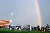 Rainbow Editorial and Stock Photos
