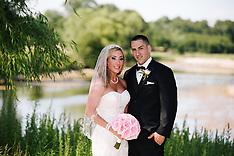 Annmarie & Joe 07-23-16