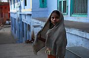 Varanasi, Uttar Pradesh, India