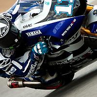 2011 MotoGP World Championship, Round 6, Silverstone, United Kingdom, June 12, 2011, Ben Spies