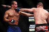 UFC_155_Fight_Night