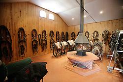 Brasseur Felix<br /> Stal ...<br /> Photo © Hippo Foto