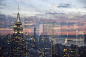 Images of New York
