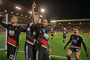 Barnsley v Nottingham Forest 251116