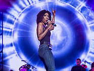 Heather Small - Rewind Scotland 2017