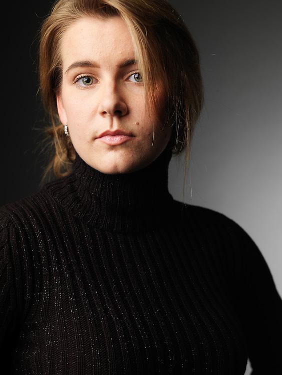 Lauren Prusinski 062