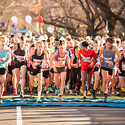 2016 Sole Motive Run Melbourne