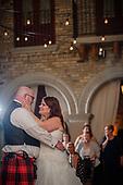 Joel's reception collection - Hacienda Sarria Summer Wedding - Christine & Fraser 06302018