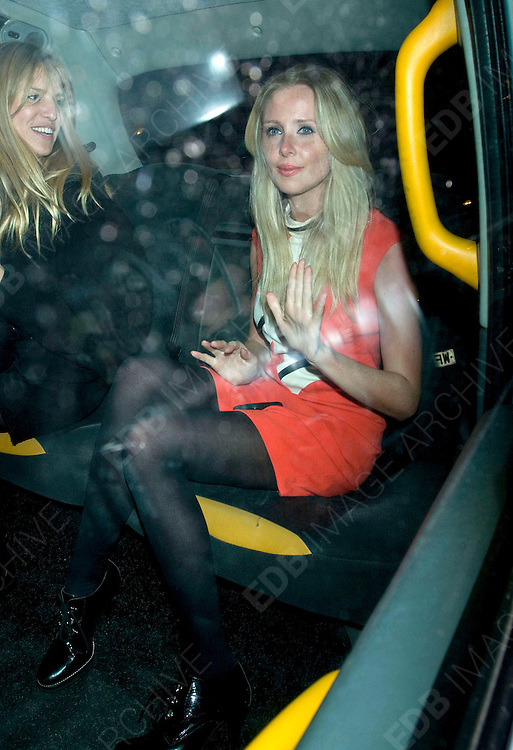 19.OCTOBER.2011. LONDON<br /> <br /> FIRETRAP BY SUNDAY GIRL, LAUNCH PARTY<br /> <br /> BYLINE: EDBIMAGEARCHIVE.COM<br /> <br /> *THIS IMAGE IS STRICTLY FOR UK NEWSPAPERS AND MAGAZINES ONLY*<br /> *FOR WORLD WIDE SALES AND WEB USE PLEASE CONTACT EDBIMAGEARCHIVE - 0208 954 5968*