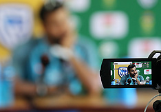 Cricket : Rohit Sharma Press Conference