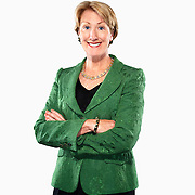 Anne M. Mulcahy, former Chairman and CEO,  Xerox Corporation