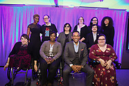 The Humanity of Connection Awards ATT&T 2019