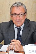 Castellucci Giovanni