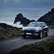 Porsche Macan on a dirt track with waves crashing against rocky outcrop in the background Ray Massey is an established, award winning, UK professional  photographer, shooting creative advertising and editorial images from his stunning studio in a converted church in Camden Town, London NW1. Ray Massey specialises in drinks and liquids, still life and hands, product, gymnastics, special effects (sfx) and location photography. He is particularly known for dynamic high speed action shots of pours, bubbles, splashes and explosions in beers, champagnes, sodas, cocktails and beverages of all descriptions, as well as perfumes, paint, ink, water – even ice! Ray Massey works throughout the world with advertising agencies, designers, design groups, PR companies and directly with clients. He regularly manages the entire creative process, including post-production composition, manipulation and retouching, working with his team of retouchers to produce final images ready for publication.