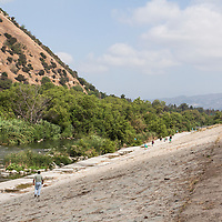 FoLAR River Clean-Up