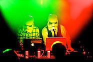 Laserdisk Party Sex 04/16/11