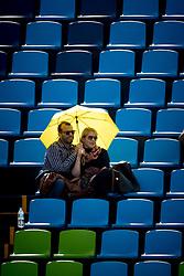 Public<br /> Olympic Games Rio 2016<br /> © Hippo Foto - Jon Stroud<br /> 12/08/16
