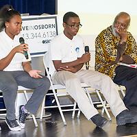 20140925-Skillman-Osborn-meeting