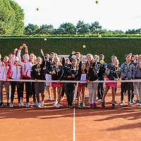 Jugend trainiert für Olympia - Bundesfinale