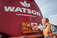 Waston Fuels