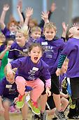 20140617 Athletics NZ - Get Set Go