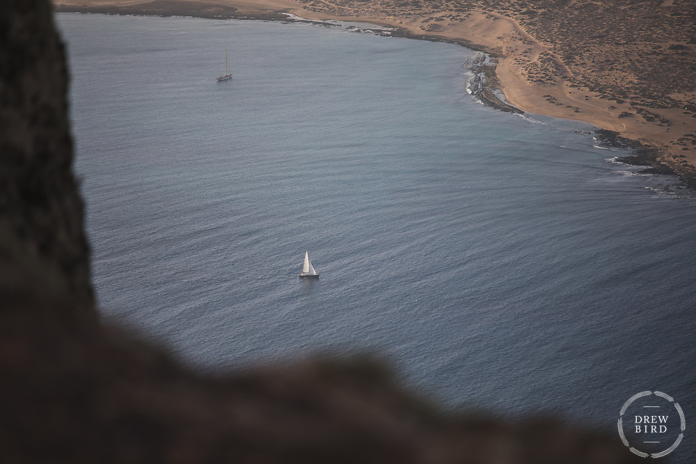 Lanzarote, Spain<br /> Canary Islands<br /> December 2-7, 2019<br /> <br /> Drew + Zoom<br /> <br /> Drew Bird Photography<br /> San Francisco Bay Area Photographer<br /> Have Camera. Will Travel. <br /> <br /> www.drewbirdphoto.com<br /> drew@drewbirdphoto.com