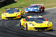 20170827 Race