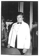 Donald Trump© Copyright Photograph by Dafydd Jones 66 Stockwell Park Rd. London SW9 0DA Tel 020 7733 0108 www.dafjones.com