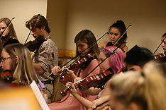 Orchestral Bowings